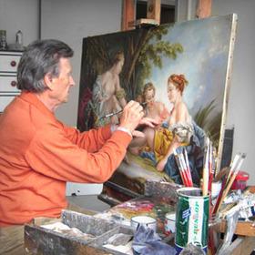 Best Falsi D Autore Prezzi Gallery - Lepicentre.info - lepicentre.info