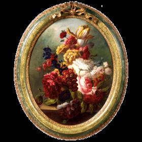 Dipinti falsi d autore ad olio a mano su tele for Quadri dipinti a mano paesaggi
